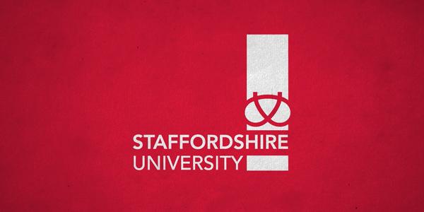 staffordshire_thumb